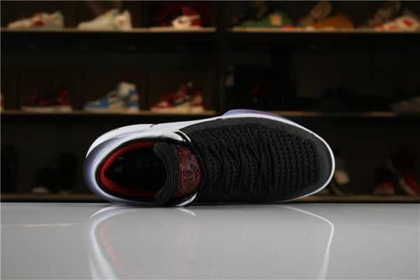 Men' s Air Jordan 32 Low PF