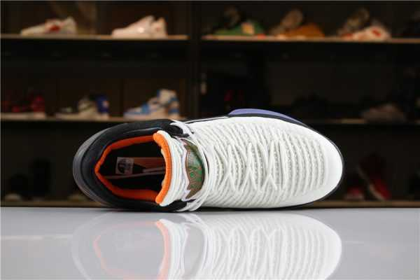 New Air Jordan 32 XXXII Low Gatorade
